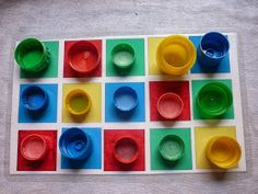http://blogelartedeeducar.blogspot.com.es/2013/09/ideas-para-trabajar-los-colores-con.html?m=1