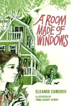 A Room Made of Windows by Eleanor Cameron https://www.amazon.com/dp/0316125237/ref=cm_sw_r_pi_dp_pdaFxbTPRQZH2