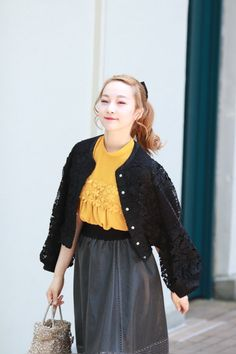 "Sayaᵕ̈⑅* on Twitter: ""2019.05.05 雪組❄️ 彩みちる さん… "" Ruffle Blouse, Twitter, Classic, Tops, Women, Fashion, Derby, Moda, Women's"