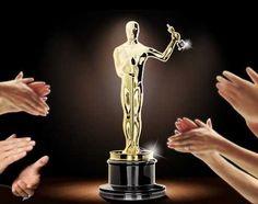 Hogyan készítsünk 21 lépésben bombabiztos Oscar-jelölt filmet? A CollegeHumor bemutatja egy vicces videóban. :)   #oscar #oscarfilm #collegehumor #video #vicces #viccesvideo #recept #oscargala #funny