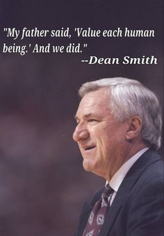 Dean Smith North Carolina Homes, University Of North Carolina, Dean Smith, College Hoops, Unc Chapel Hill, Sports Therapy, Unc Tarheels, Sports Figures, Tar Heels