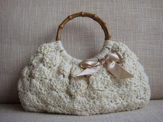 Handtasche - 11.014 einzigartige Produkte bei DaWanda online kaufen