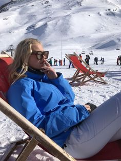 Mode Au Ski, Snowboarding, Skiing, Chalet Girl, Ski Bunnies, Ski Season, Winter Photos, Baby Winter, Instagram Christmas