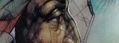 Il volto di Dante taglia le epoche. In tempi in cui il peggior revisionismo…