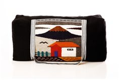 Aduzad - Cayambe Travel Bag , $51.00 (http://www.aduzad.com/cayambe-travel-bag/)