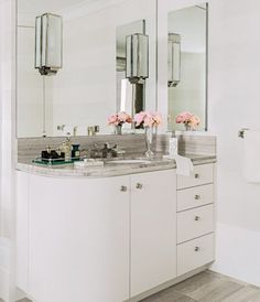 Rustic Bathroom Remodel Ideas - Rustic Bathroom Remodel Ideas The copse attending asphalt trend is activity strong, and we've apparent some amazing Diy Bathroom Remodel, Bath Remodel, Bathroom Interior, Bathroom Ideas, Bath Ideas, Cozy Bathroom, Bathroom Modern, Basement Bathroom, Master Bathroom