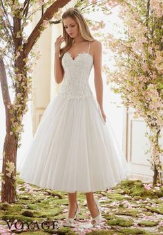 c3bd63279bd Mori+Lee+Separates+-+Style+6843 Tutu Wedding Dresses
