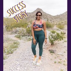 """You want to lose weight by having a healthy keto diet but don't know what to do? Would You Like to Know Exactly What to Eat to Lose Fat and Get Healthy Without Giving Up Your Favorite Foods or Starving Yourself? 👉Join """"""""Custom Keto Diet"""""""". 👌Everything You Need for your Success #ketorecipes #ketogenicliving #ketogenicdiet #ketoweightloss #keto #ketofam #ketofamily #ketoeats #ketofood #ketofriendly #ketojourney #ketolifestyle #ketocommunity #easyketo #ketosnacks #ketolunch #ketomeals Ketogenic Girl, Ketogenic Recipes, Want To Lose Weight, Lose Fat, Keto Pregnancy, Keto Bodybuilding, Keto Clarity, Zucchini Lasagna Recipes, Keto On The Go"""