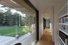 danish-atrium-house-23.jpg