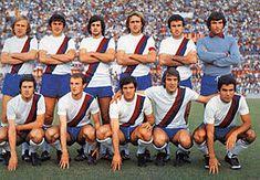 Bologna Football Club 1976-1977
