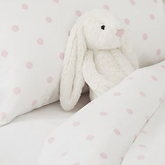 Explore our luxurious nursery collection at The White Company. Shop our nursery bedding, from timeless white furniture to knitted blankets & bed linen. Childrens Bed Linen, Holly Willoughby Bedding, Little White Company, Best Bedding Sets, Bed Linen Sets, Nursery Bedding, Linen Bedding, Bed Linens, Knitted Blankets