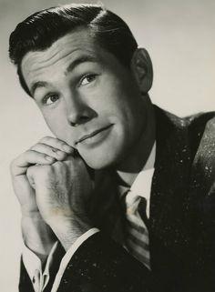 Johnny Carson (1957)