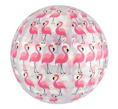 Everyone loves flamingos! Liven up your pool party with this set of 2 flamingo beach balls. Perfectly sized for kids and adults, everyone will have fun with this set. Flamingo Beach Towel, Pink Flamingo Party, Flamingo Pool, Flamingo Gifts, Flamingo Birthday, Flamingo Art, Pink Flamingos, Christmas Mom, Christmas Bulbs