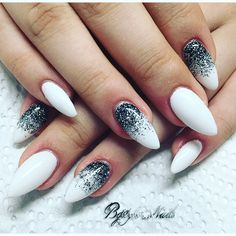 #GelNails #bgstyle_nails_n_jewelry #nails #sparklynails #naildesign #nailsbyme #naildesigns #gelnaegel #naegel #inistagood #ilovenails2015 #lovenails #swarovski #sculptednails #nailsfashion #nailsart #nailart #naillove #nailstyle #nailaddict #nailcouture #nailartgallery #nailstoinspire #instanails #mattenails #BgstyleNails #zürich