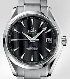 omega-seamaster-aqua-terra-green-golf-2