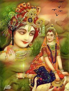 Pin By Anjana Thakur On Anjana Krishna Radhe Krishna Hare Krishna