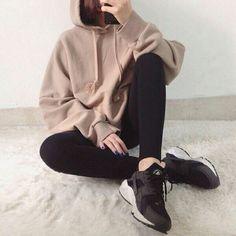 #moletom #shoes clothes♡