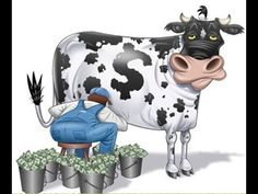 Webmaster Forum - SEO, Internet Marketing, Marketplace, Make Money Online - YouTube