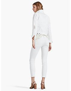 New Arrivals | Lucky Brand
