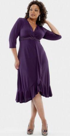Charlotte Cocktail Dress
