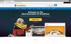 Using #GatorPress fully managed WordPress hosting from HostGator is just one of the 5 great ways we suggest to speed up your blog!