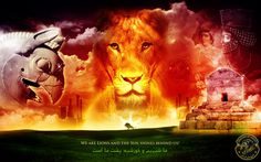 We are Lions. Iran by arasch on DeviantArt Tehran Iran, Persian Culture, Lions, Around The Worlds, Deviantart, Painting, Lion, Painting Art, Paintings