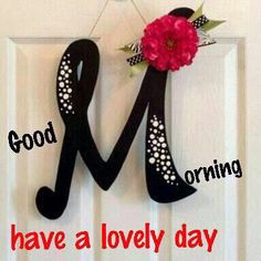 Good Morning Wish on WhatsApp Cute Good Morning, Good Morning Texts, Good Morning Picture, Morning Pictures, Morning Wish, Gd Morning, Happy Morning, Good Day Messages, Good Day Wishes