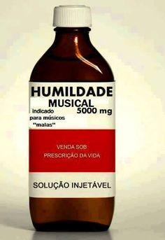 www.facebook.com/humirdedosom ~
