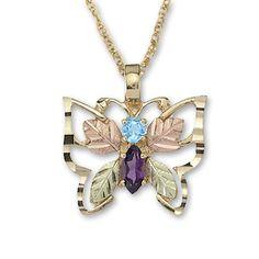 51 Best Black Hills Necklaces Images In 2013 Black
