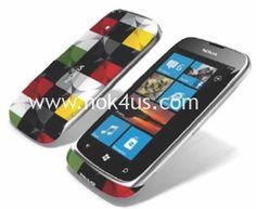 Nokia Lumia 610 se filtra por la red http://www.aplicacionesnokia.es/nokia-lumia-610-se-filtra-por-la-red/
