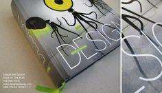Sophia Georgopoulou   Graphic Design Book Design, Graphic Design, Visual Communication