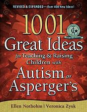 #Asperger's
