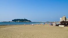 Enoshima Travel Guide - What to do on Enoshima Island Map Pictures, Summer Pictures, Travel Pictures, Olivia Palermo, Travel Maps, Travel Destinations, Tokyo Things To Do, Japan Guide, Watercolor Water