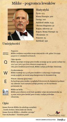 Cheaters, Poland, Funny Pictures, Funny Memes, Humor, Random, Rain, Fanny Pics, Funny Pics