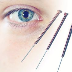 ACUPUNCTURE: A NATURAL TREATMENT FOR GLAUCOMA Can Acupuncture Treat Glaucoma? | Acupuncture has been touted as a treatment for everything from the common cold to cancer. So, it's not surprising that glaucoma would be identified as yet another disease that could benefit from this treatment. But, is there evidence  Read more: http://new-glaucoma-treatments.com/acupuncture-natural-treatment-glaucoma/#ixzz3k0vQBu8V #Acupuncture #Blurredvision #Glaucoma
