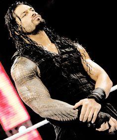 The Rock John Cena Hug