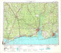 40 Best Soviet Russian Topographic Maps images in 2019 ... Russian Topographic Maps on russian satellite map, russian geographical map, russian demographic map, 1 50000 scale map, russian river map, russian soil map, russian temperature map, russian city map, russian world map, u.s.s.r map, russian railway map, russian land map, topo map, siberian and russian map, russian map projection, military topographical map, russian political map, russian administrative map, russian vegetation map, russian cultural map,