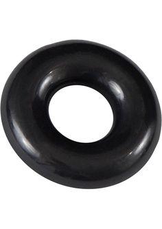 Buy Bathmate Gladiator Power Ring Cockring Black online cheap. SALE! $8.99