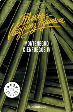 Buy Montenegro (Cienfuegos by Alberto Vázquez-Figueroa and Read this Book on Kobo's Free Apps. Discover Kobo's Vast Collection of Ebooks and Audiobooks Today - Over 4 Million Titles! Cienfuegos, Montenegro, Search Engine, Books Online, My Books, Saga, Pdf Book, Free Apps, Audiobooks