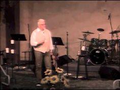 "Calvary Chapel Santa Maria Sunday November 8, 2015 - Pastor Paul Berry 1 Kings 20:1-22 ""I am the Lord, Ahab"