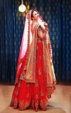 Divyanka's wedding