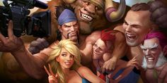 Pool Party Skins, League Of Legends Universe, One Liner Jokes, Upcoming Matches, Riot Games, Live In The Now, Game Art, Card Games, Concept Art