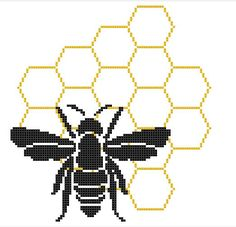 Thrilling Designing Your Own Cross Stitch Embroidery Patterns Ideas. Exhilarating Designing Your Own Cross Stitch Embroidery Patterns Ideas. Disney Cross Stitch Patterns, Cross Stitch Borders, Modern Cross Stitch Patterns, Cross Stitch Animals, Counted Cross Stitch Patterns, Cross Stitch Charts, Cross Stitch Designs, Cross Stitching, Cross Stitch Embroidery