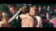 Karoliina & Olli, traileri   Kuvaus ja editointi: Juho Vuolas www.vuolasmedia.com   hääkuvaus, häävideo, häät, videokuvaaja, videointi