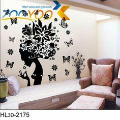 Goedkope , koop rechtstreeks van Chinese leveranciers: maak je leven creatief droom huis decoratieve muur stickers zooyoo8142 adesivo de parede verwijderbare vinyl muurstickersOns $ 1,69/stukgeloofin jezelf home decor muur citaat sticker creatieve zooyoo8