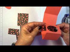 Pocket Bac Video Tutorial