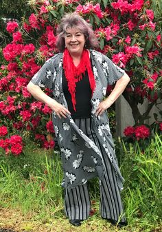Visit Bella Bay Boutique where our passion is helping women of all ages, shapes, and sizes find clothing and accessories that enhance their individual style. #bellabayboutique #paisley raye #primrosedress #paisleyrayeprimrose #paisleyrayestyle #summeroutfit