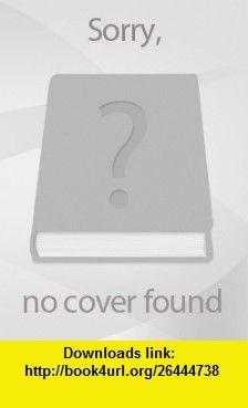 Hungary (9780747026204) Nicholas Parsons , ISBN-10: 0747026203  , ISBN-13: 978-0747026204 ,  , tutorials , pdf , ebook , torrent , downloads , rapidshare , filesonic , hotfile , megaupload , fileserve