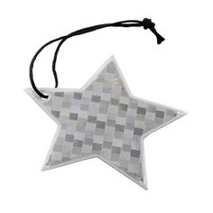 VBS-Expedition Norway-On-the-Glow Reflectors (Pkg-10)