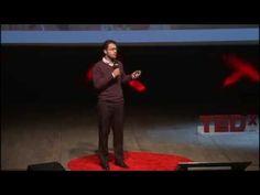 O poder da tecnologia na educação: João Gabriel Alkmim at TEDxLacador - YouTube